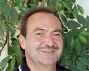 Heinz Engelmann