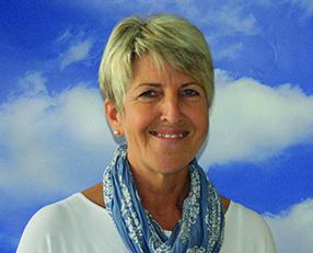 Regina Koller