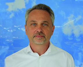 Ing. Gerhard Mayr