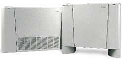 Decken-/Truhenmodell – EVW