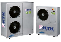 KTK – Compact Line