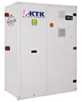 KTK – Maxi Line Innenaufstellung
