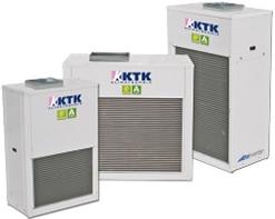 KTK – Midi Line Innenaufstellung