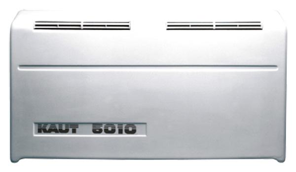 Serie 3010T / 5010T