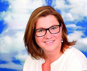 Jessica Wölkart